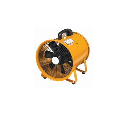 Extractor Fan Hire