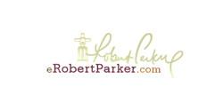 Robert Parker