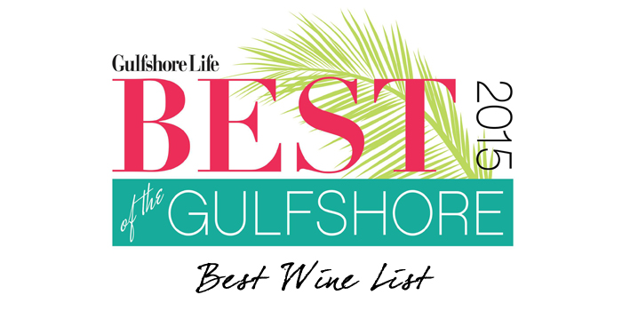 Best of the Gulfshore