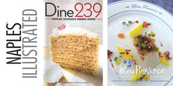 Dine239