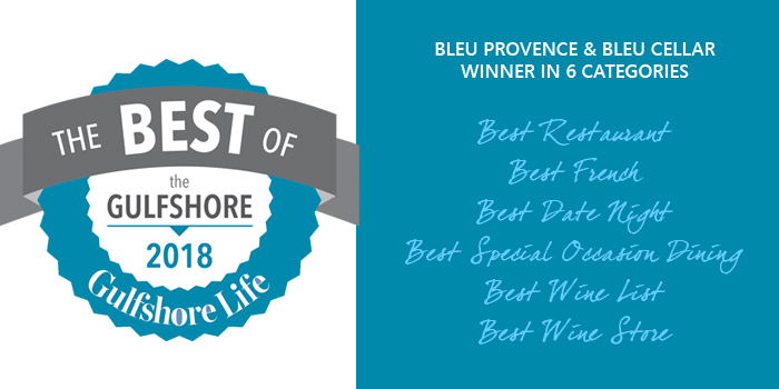 The Best of the Gulfshore