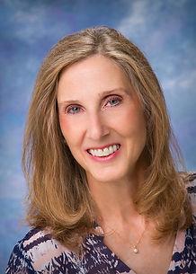 Image of Cheryl Short Counselor, Wenatchee