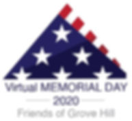 Memorial day Icon.jpg