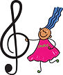 Classical-music-clipart-free-images.jpeg