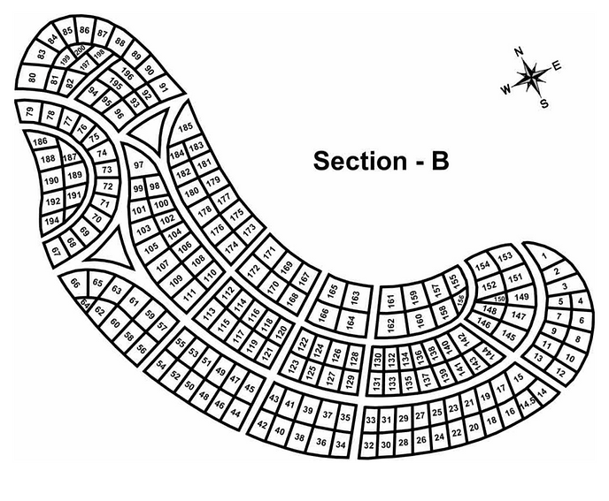 Section B.png