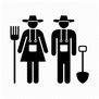 farmer-icon-png-2-transparent.png
