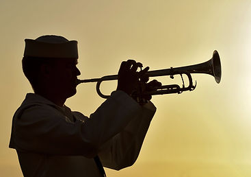 trumpeter_sailor_military_navy_bugler_su