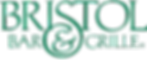 bristol-bar-and-grille-logo.png