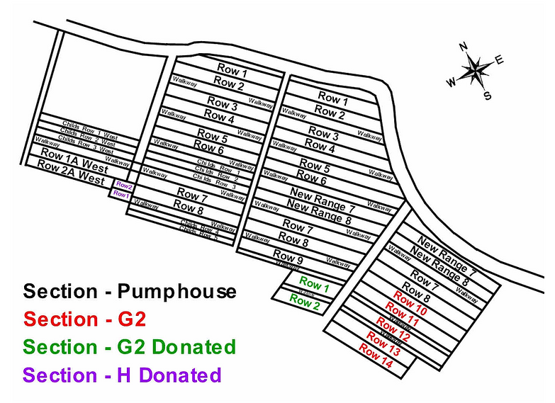 Pumphouse G2 - H Donated.png