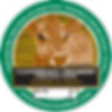 cheese_label.png