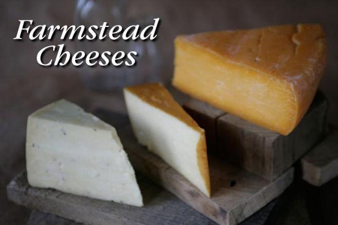 cheese_header.jpg