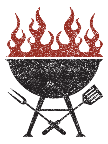 BBQ-PNG-Pic.png