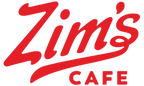 zims-logo-header-red-2.png