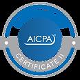 NFP II certificate.png