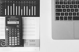 calculator-2620141__340.jpg