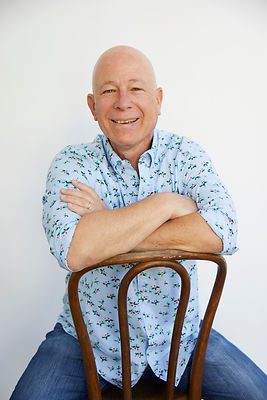 Dan Engel on chair.jpg