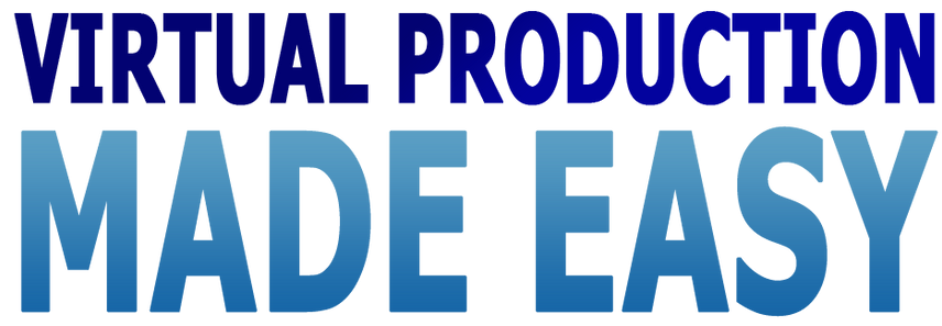 Virtual Prod Made Easy2.png