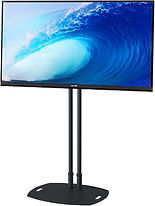 Any Size Displays, Confidence Monitors Pacific Staging