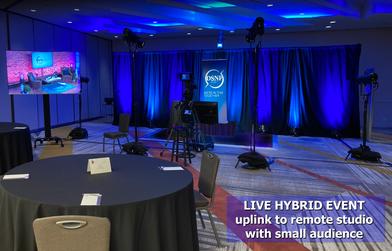 Hybrid Event 21.01 v2.0.png