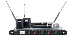 Wireless Microphones Audio Equipment Rentals Pacific Staging Company