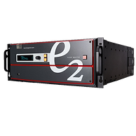 Video Switcher Camera Switching Pacific Staging Company