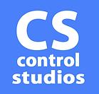 CS2 Icon.png