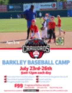 2019 Barkley Baseball Camp pic.jpg