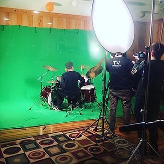 Makingvideos_greenscreen.jpg