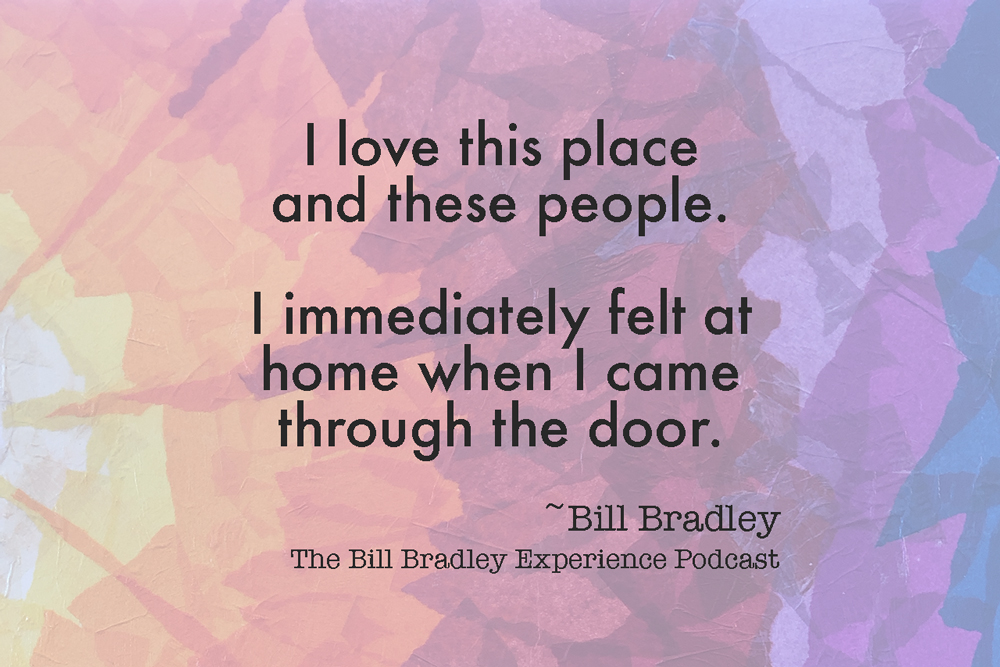 BillBradley