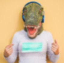 DinoMaskCovidPg500.jpg