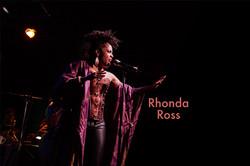 RhondaRoss
