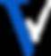 Verus Treuhand GmbH