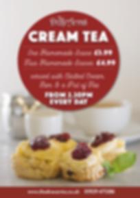 Drax Cream Tea.png