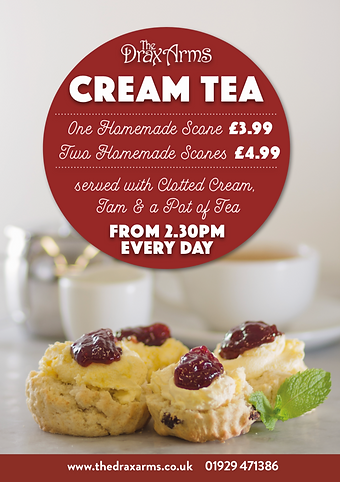 Drax Cream Tea.png