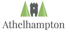Athelhampton.png
