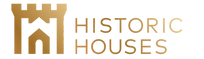 HH_Logo-Gold_Wide_RGB.png