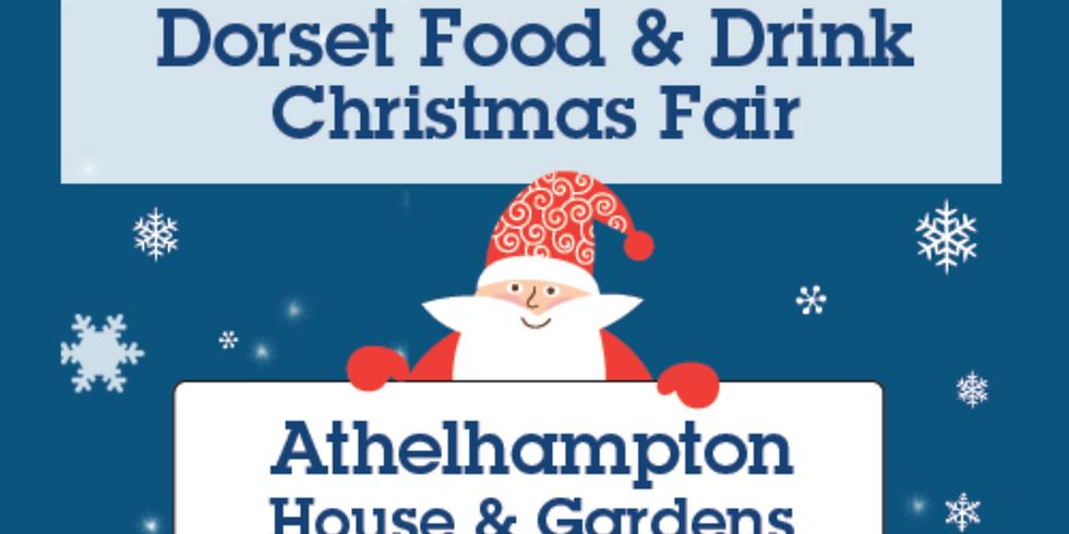 Dorset Food & Drink Fair