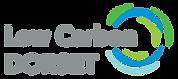 Low_Carbon_Dorset_Logo_200px_RGB.png
