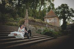 dorset-wedding-venue-athelhampton-cover1