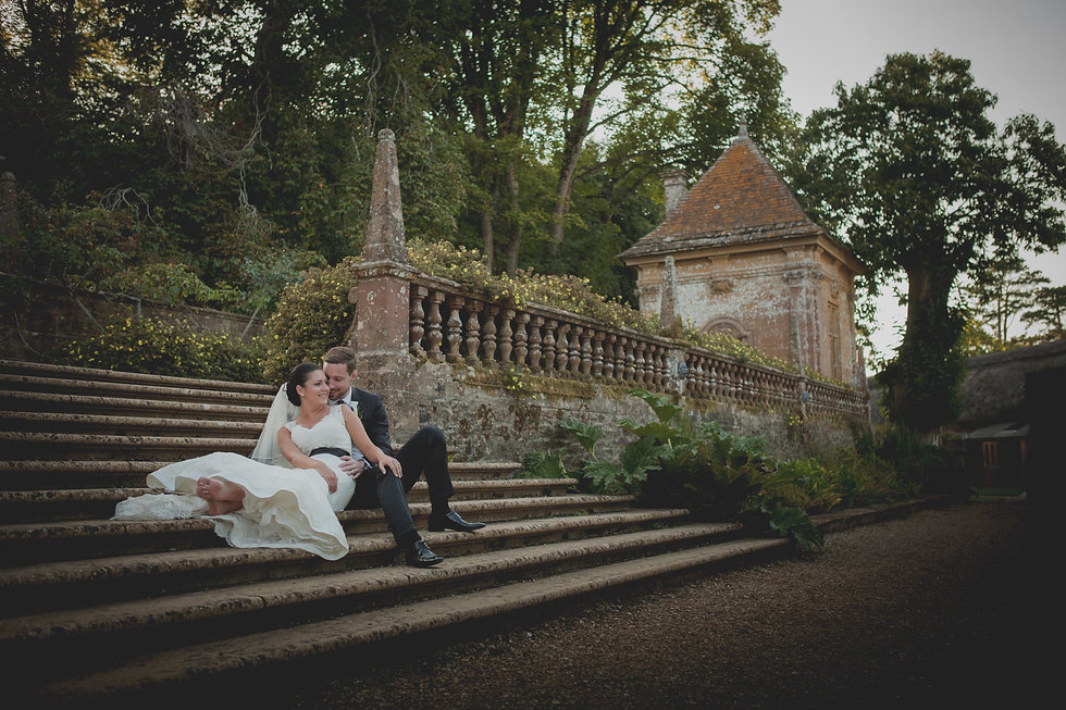 dorset-wedding-venue-athelhampton-cover1