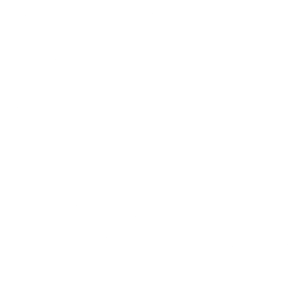 Geometric Background 11 [Konvertiert].pn