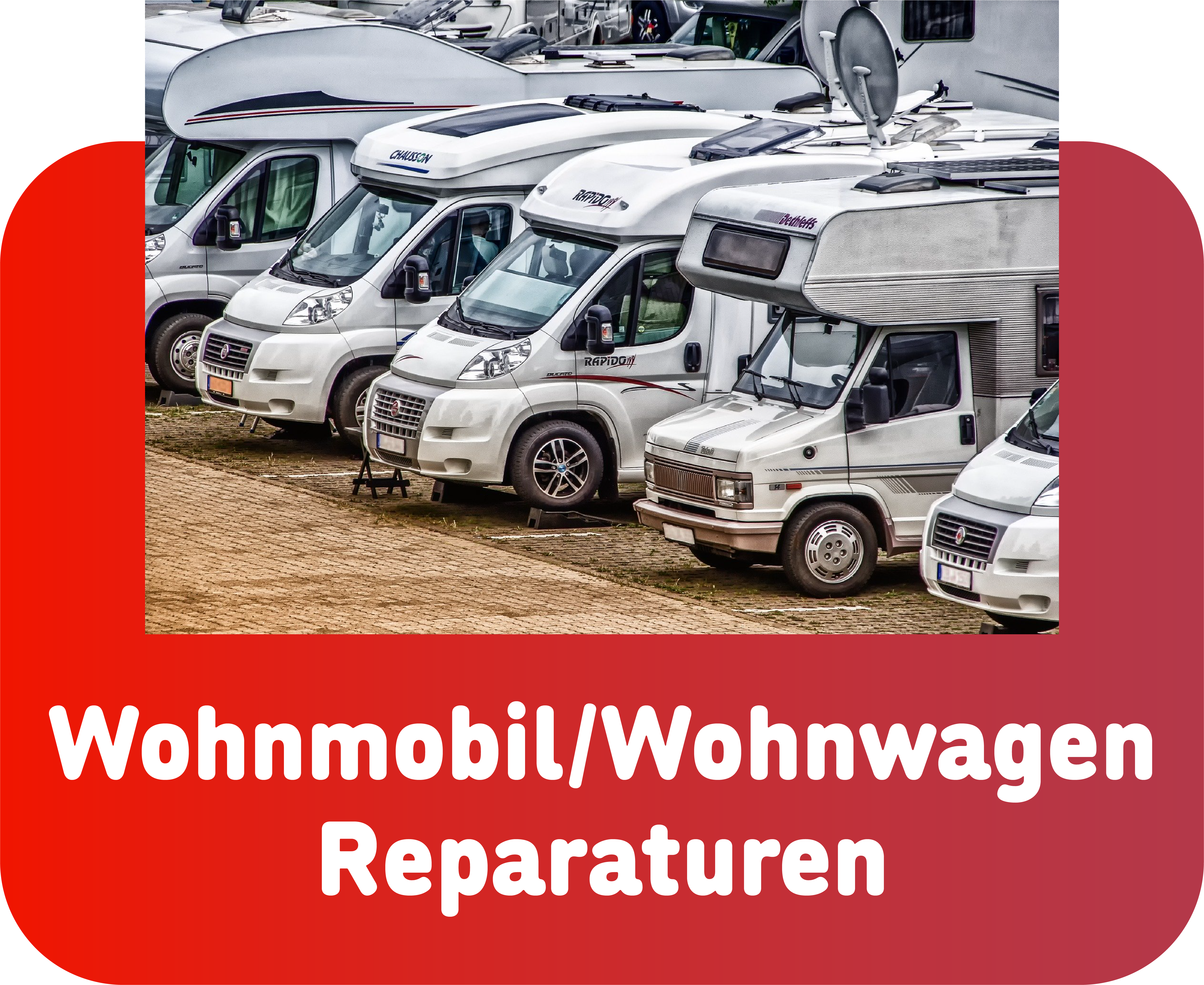wohnmobil1