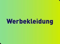 werbekl