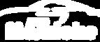 logo web final.png