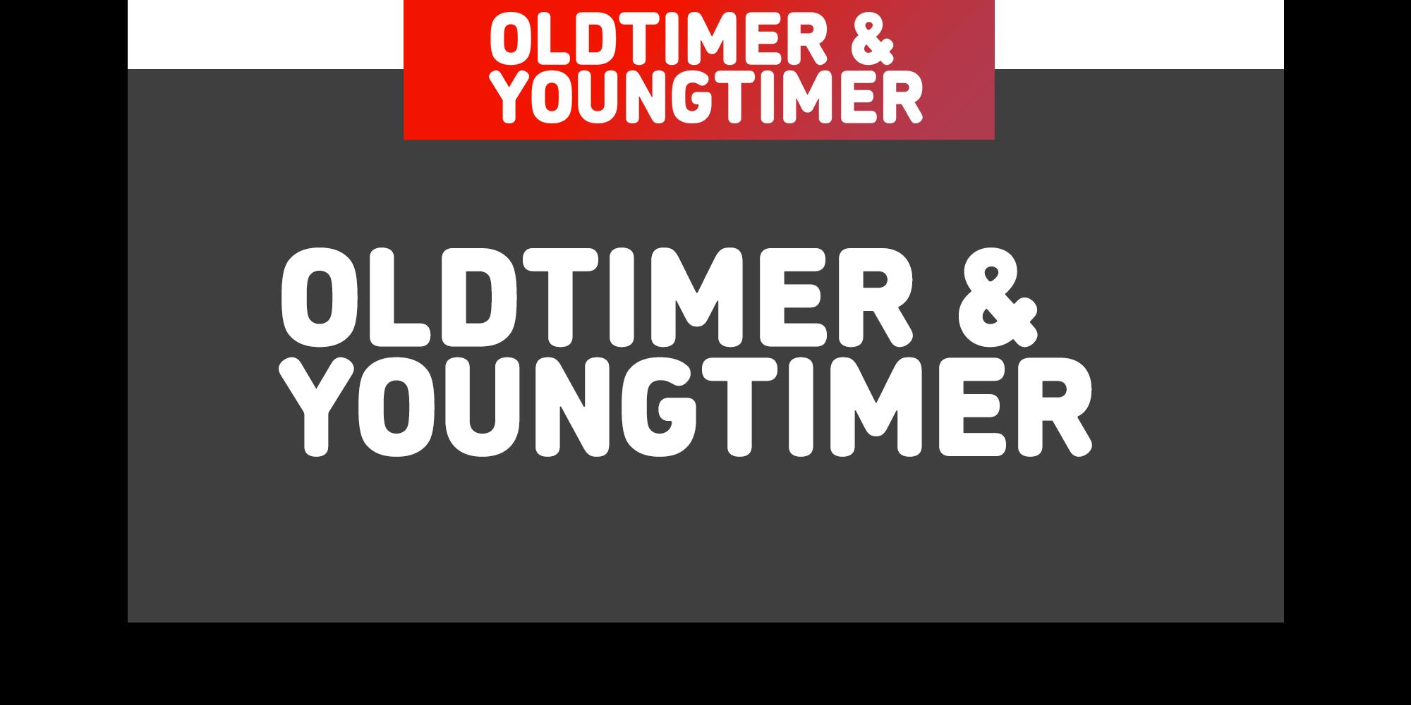 Oldtimer.jpg