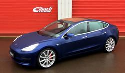 csm_Tesla-Model-3-IG_2855b5c5b7