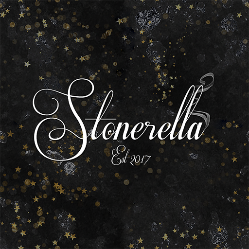 Stonerella
