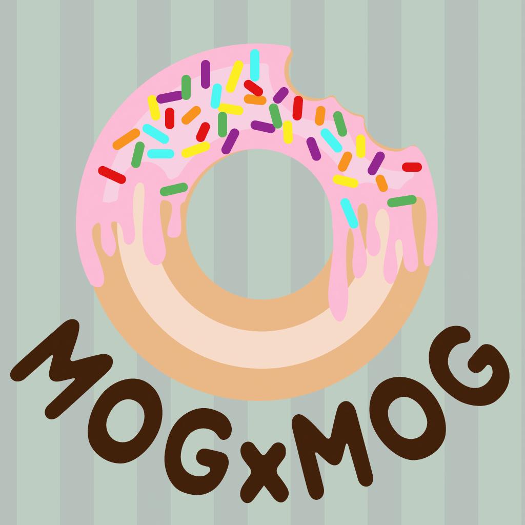 mogxmog