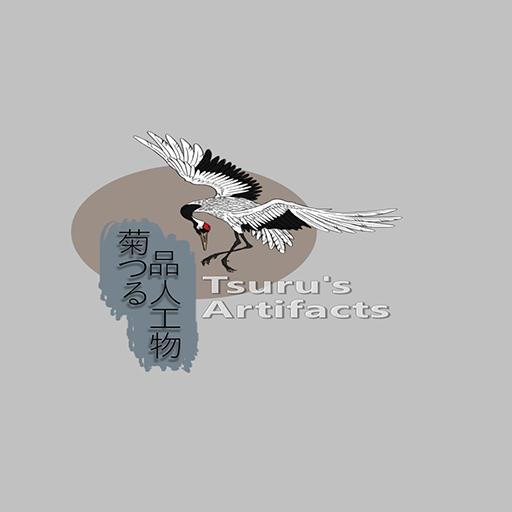 Tsuru's Artifacts