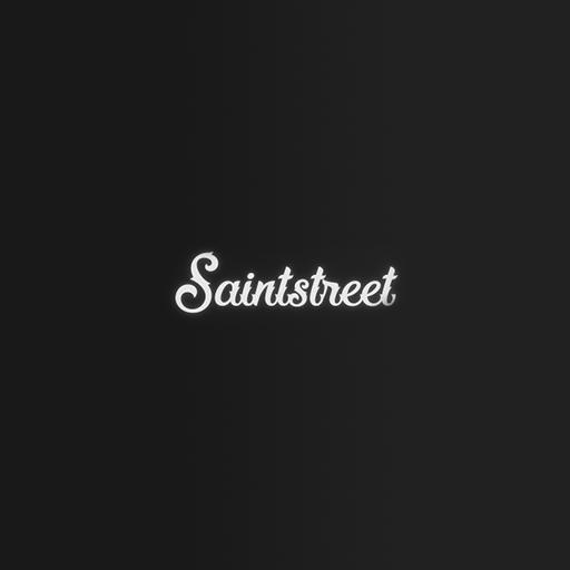 Saintstreet
